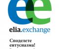 Студентите на НБУ имат възможност за стажове по превод в цяла Европа