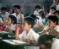 МОН: Четвъртокласници владеят основните правописни и пунктуационни правила