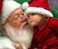 Ваканцията е от 23 декември до 2 януари включително