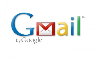 Китайските власти блокираха Gmail