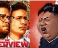 Филм създава напрежение между САЩ и Северна Корея