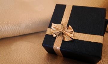Можем да върнем ненужния коледен подарък само ако има дефект