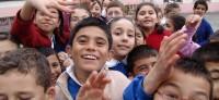 МОН ще внедри облачна среда с безплатно образователно съдържание