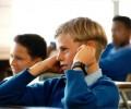 """""""Малките матури"""" продължават с изпит по математика"""