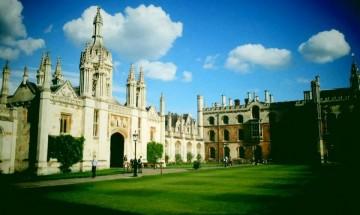 Излезе класация за най-добрия студентски град в света