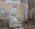 Домове на нежни души или домове на разрухата: Яворов