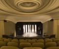 "Програма на Малък градски театър ""Зад канала"" за  февруари"