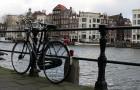 През обектива на един любител фотограф: Амстердам, Нидерландия