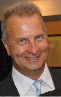 Б. Кулов: Отговорност на държавниците е да осъзнаят новите реалности