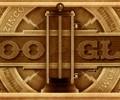 Google отбелязва рождението на Алесандро Волта