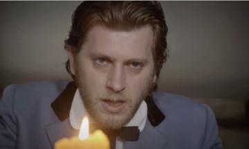 """Филмът """"Дякон Левски"""" не е финансиран от Министерството на културата"""