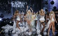 Принуждават Victoria's Secret да пусне линия и за по-едрите дами