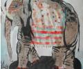 """Изложбата """"Индия като вдъхновение"""" гостува в Алма Матер"""