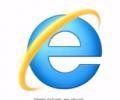 Internet Explorer остава в историята