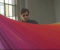 Американски производител на бои създаде очила за далтонисти