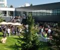 НБУ организира конференция в Елин Пелин по повод Седмицата на гората