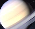Откриха топли извори на Сатурнова луна