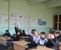 МОН: Стандартът за усвояване на българския език е готов