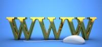 Три сайта, от които можем да учим безплатно