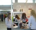 Започва първата в България Национална ученическа олимпиада по роботика