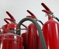 Американски студенти създадоха пожарогасител от ново поколение