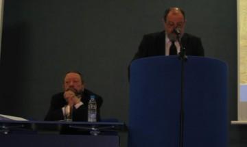 Пловдивският университет избира нов ректор