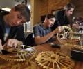 Русенският университет организира инженерни работилници