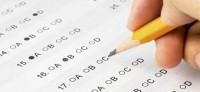 Тест и отговори на НВО по БЕЛ за 7 клас