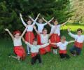 Българите в Женева отпразнуваха подобаващо 24 май