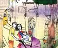 """""""Колибри"""" представя """"Кратък и практичен наръчник по оцеляване на семейства с малки деца и други в София"""""""