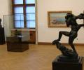"""Приемат се предложения за """"Нощ на музеите"""" 2016"""
