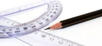 Седмокласници се явяват на изпит по математика