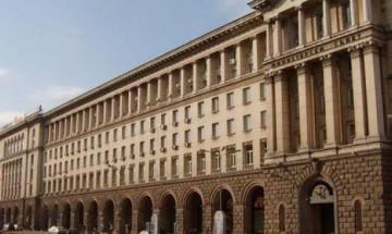 Проект за Правилник на обществените съвети подготви МОН