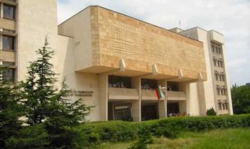 Започват предварителните кандидатстудентски изпити в ПУ
