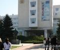 Скандалът в УНСС се разраства