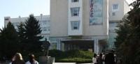 УНСС приема документи до 29 юни