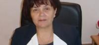 Янка Такева: Делегираните бюджети направиха учителя зависим от ученика