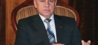 Свищовската академия прекрати трудовия договор на Адамов
