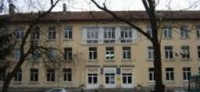 Закриват 4 паралелки в Добрич – няма интерес към специалностите