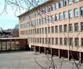 5 математически и 5 частни гимназии в Топ 10 след VII клас