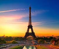 Франция с инициатива за разпространение на френския език по света