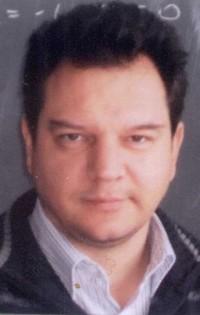 """Носителят на """"Питагор"""" проф. Язаджиев: Най-важните неща в живота са ирационалните"""