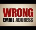 В gmail вече може да връщате грешно изпратено писмо