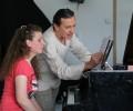 Майсторски клас на Людмил Ангелов с концерт в НДК