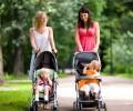 Предотвратяват злоупотреби на майки студентки