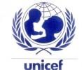 УНИЦЕФ: 168 000 младежи в България не учат и не работят