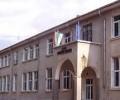 Актуализират се таксите в предучилищното и училищно образование