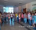 """За втори път ОУ """"Свети Паисий Хилендарски"""" в гр. Елхово се включва в """"Аз съм българче"""""""