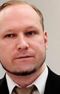 Убиецът Брайвик – студент в университета в Осло