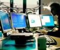 НСИ: Информатиците – 10 пъти по-малко от икономистите